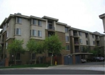Biltmore Phoenix Condos For Sale