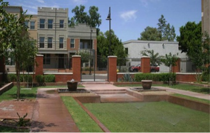 Tempe Townhomes For Sale Near ASU