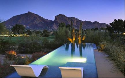 Scottsdale Mid Century Modern Homes For Sale