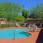 Mesa Townhomes For Sale