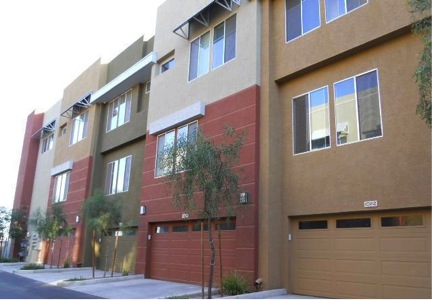 Condos For Sale In Glendale Arizona
