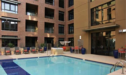Scottsdale Lofts For Sale | Downtown Scottsdale Condos For Sale