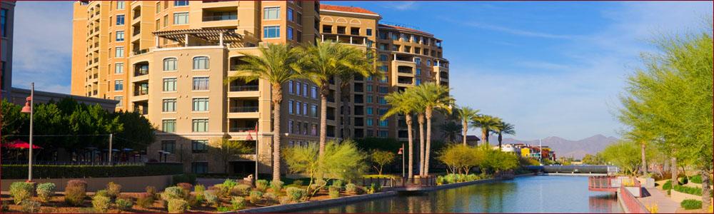 Urban Homes For Sale In Arizona