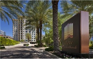 Phoenix High Rise Condos For Sale
