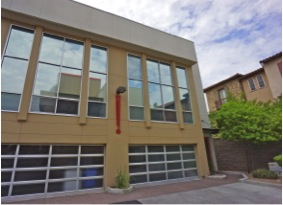 Biltmore Phoenix Lofts For Sale