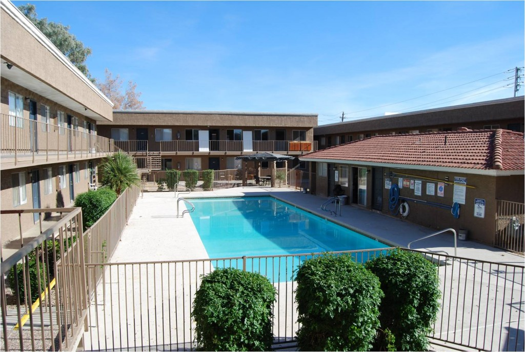 Vestis Group is pleased to announce that Principals Natan Jacobs and Les Litwin have completed the sale of 26-units (bulk condos) of Mountain Springs Terrace Condominium for $663,000 / $25,500 per unit.