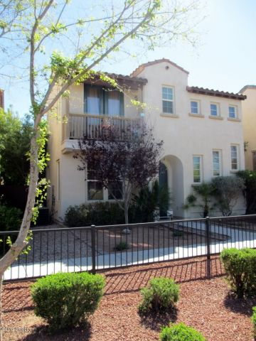 Artisan Commons Phoenix Az Arcadia Homes For Sale In