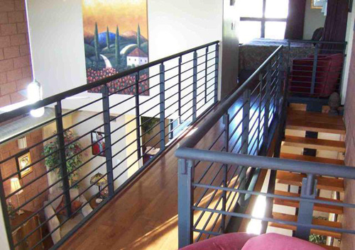 5th street lofts tempe az tempe lofts tempe condos for sale