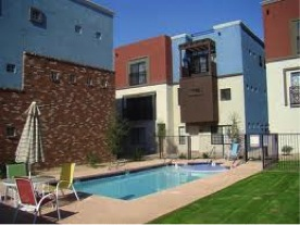 Phoenix Lofts For Sale | Arcadia Phoenix Condos For Sale