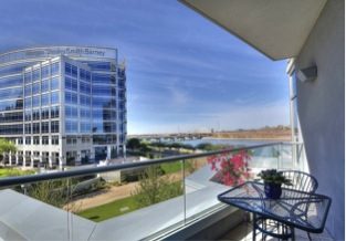 Tempe Lofts For Sale at Tempe Town Lake