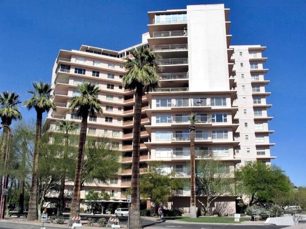 Underground Homes For Sale Arizona   Joy Studio Design Gallery - Best ...