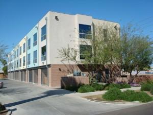 Phoenix Lofts For Sale