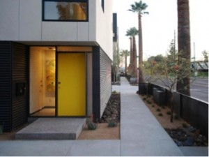 Phoenix Lofts For Sale