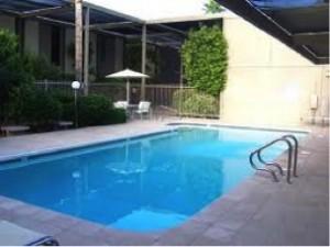 Al Beadle Mid-Century Modern Condos For Sale Phoenix AZ