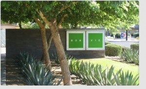 Mid-Century Modern Condos For Sale in Downtown Scottsdale AZ