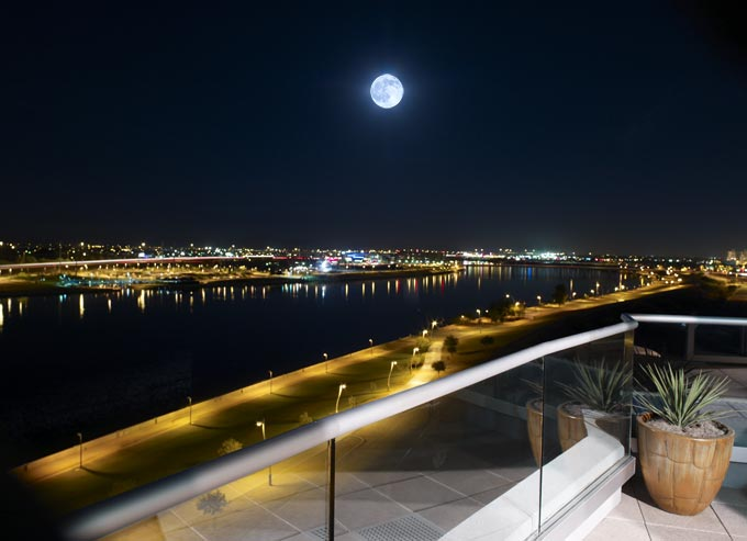 Tempe Lofts For Sale On Tempe Town Lake