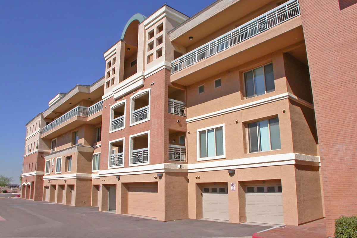 Apartments And Condos For Sale In Tempe Az