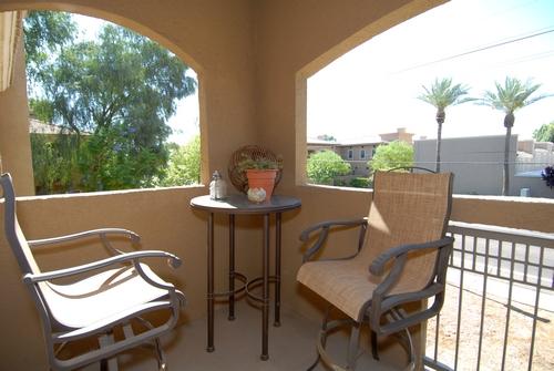 la terraza condos for sale phoenix az phoenix condos for sale