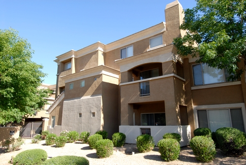 La Terraza Condos For Sale, Phoenix AZ | Phoenix Condos For Sale