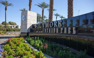 Biltmore Fashion Park Restaurants Phoenix Az
