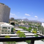 One Lexington High Rise Condos For Sale in Midtown Phoenix