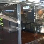 Mid-Century Modern Condos For Sale in Phoenix AZ