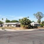 1000 W 5th St, Tempe, AZ 85281 | $835,000
