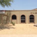1018 W Roosevelt St, Phoenix, AZ 85007 | $372,000