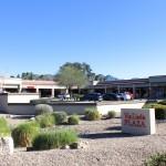 10810 E Via Linda, Scottsdale, AZ 85259 | $2,500,000 | COE 2-15-17