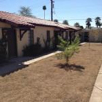 1321 W McDowell Rd, Phoenix, AZ 85007 | $115,000