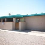 1337 W 3rd St, Tempe, AZ 85281 | $255,000