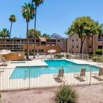 1350 E Northern Ave, Phoenix, AZ 85020 | $185,000 | COE 3-2016
