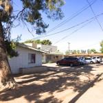 2031 E Glenrosa Ave, Phoenix, AZ 85016 | $348,000 | COE 6-30-16