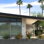 2104-2122 E Fairmount Ave, Phoenix, AZ 85016 | $3,500,000 | COE 5-17-17