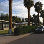 2104 E Fairmount Ave, Phoenix, AZ 85016 | $1,500,000