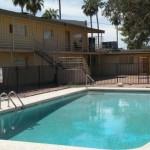 2150 W Missouri Ave, Phoenix, AZ 85015 | $108,500