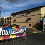 2424 E Grandview Rd, Phoenix, AZ 85022 $1,350,000
