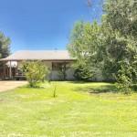 2727 E Turney Ave, Phoenix, AZ 85016 | $200,000 | COE 12-29-17