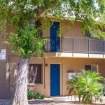 3105-3127 E Fairmount Ave, Phoenix, AZ 85018 | $2,208,000 | COE 4-26-17