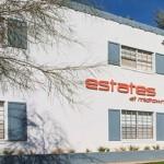 312 W Medlock Dr, Phoenix, AZ 85013 | $1,150,000