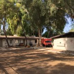3122 N 38th St, Phoenix, AZ 85018 | $937,500