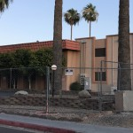 3211 E Pinchot Ave, Phoenix, AZ 85018 | $4,250,000 | COE 6-7-17