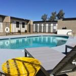 3311 N 18th St, Phoenix, AZ 85016 | $1,995,000