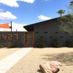 3427 N 12th Pl, Phoenix, AZ 85014 | $720,000 | COE 9-14-16