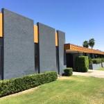 3615 & 3625 N 16th St, Phoenix, AZ 85016 | $790,000 | COE 6-17-16