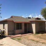 369 E Weldon Ave, Phoenix, AZ 85012 | $120,000