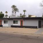 3728 E Monterosa St, Phoenix, AZ 85018 | $1,064,800