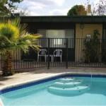3728 E Monterosa St, Phoenix, AZ 85018 | $400,000