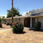 376 E Alvarado Rd, Phoenix, AZ 85004 | $425,000