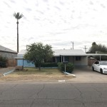 3907 E Cheery Lynn Rd, Phoenix, AZ 85018 | $235,000 | COE 1-4-18